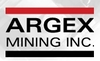 Argex Mining Inc. (CVE:RGX) (PINK:ARGEF) Improves Mineral Recovery Process