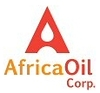 Africa Oil Corp. (CVE:AOI) (PINK:AOIFF) Hits New Multiyear High