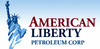 American Liberty Petroleum Corp. (OTC:OREO) Promoted for Monday