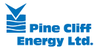 Pine Cliff Energy Ltd (CVE:PNE), (OTCMKTS:PIFYF) Announces Oil and Gas Asset Acquisition