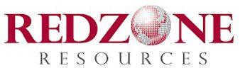 redzone_logo.jpg