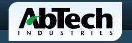 Abtech_logo.png