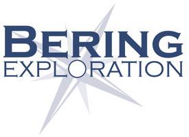 0BERX_logo.jpg
