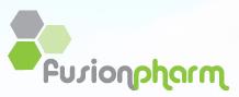 0FSPM_logo.jpg