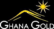 0GGCO_logo.png