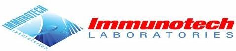 0IMMB_logo.JPG