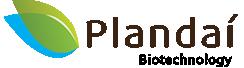 0PLPL_logo.png