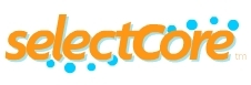 0selectcore_logo.jpg