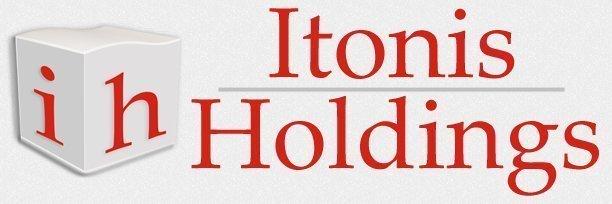 11ITNS_logo.jpg