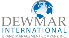 Dewmar International BMC Inc- DEWM