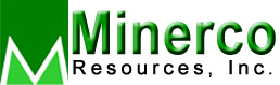 14MINE_logo.jpg