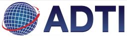 1ADCF_logo.jpg