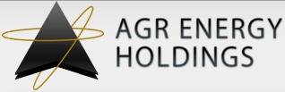 1AGRT_logo.jpg