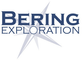 1BERX_logo.jpg