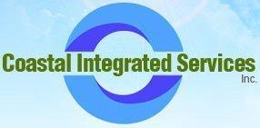 1COLV_logo.jpg