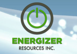 Energizer_Res..png