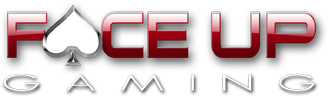 1FUEG_logo.png