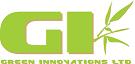 1GNIN_logo.png