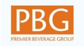 Premier_Beverage_Group.jpg