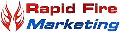 1RFMK_logo.jpg