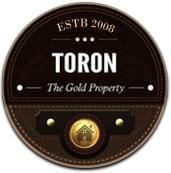 1TRON_logo.png