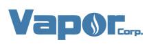 1VPCO_logo.png