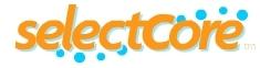 1selectcore_logo.jpg