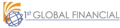 1st_global_financial_logo.jpg