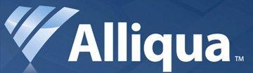 21ALQA_logo.jpg