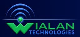 2ACYD_logo.jpg