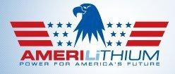 2AMEL_logo.jpg