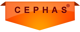 2CEHC_logo.png