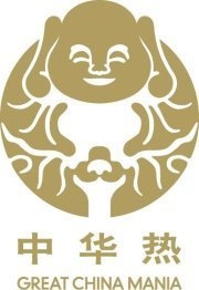 2GMEC_logo.jpg