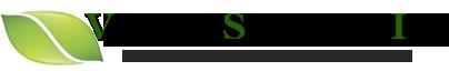 2PGCX_logo.png