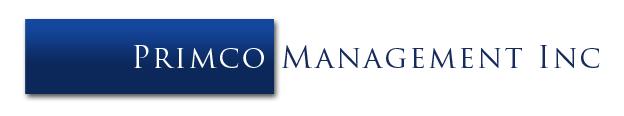 2PMCM_logo.png