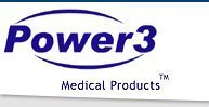 2Power3Medical-LOGO.jpg