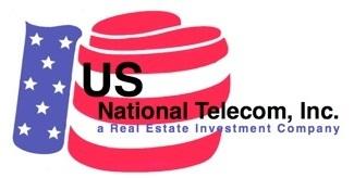 USNL_logo.jpg