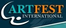 2artfest_logo.jpg