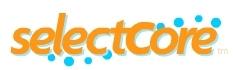 2selectcore_logo.jpg