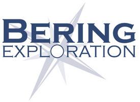 31BERX_logo.jpg