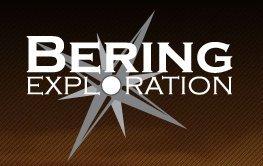 3BERX_logo.jpg