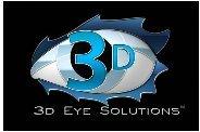 3D_Eye_Solutions.jpg