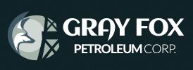 3GFOX_logo.png