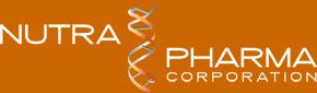 3NPHC_logo.jpg
