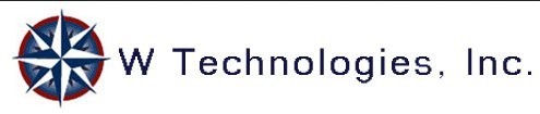 3WTCG_logo.jpg