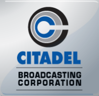 3ctdb_logo.png
