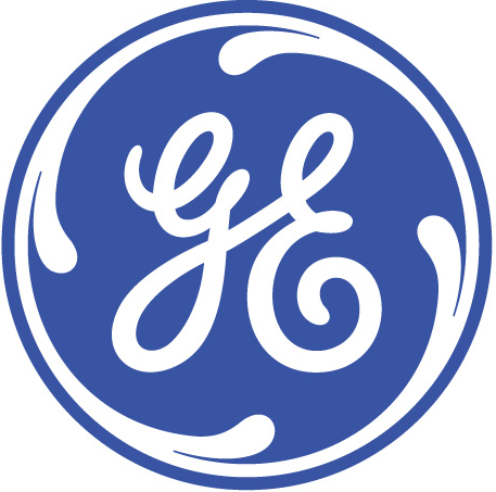 3ge_logo.png