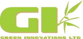 47GNIN_logo.png