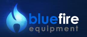 4BLFR_logo.jpg