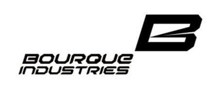 4BORK_logo.jpg